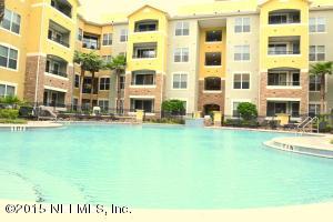 8539 W Gate Pkwy #APT 1513, Jacksonville, FL