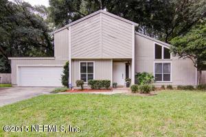 5163 Julington Forest Ln, Jacksonville, FL