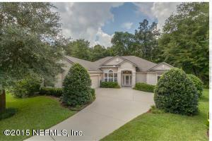 3575 Crescent Point Ct, Green Cove Springs, FL 32043