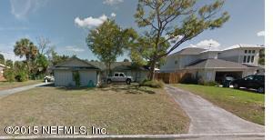 4151 Tradewinds Dr, Jacksonville, FL 32250