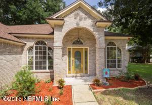 2053 Matefield Rd, Jacksonville, FL 32225