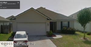 8227 Stelling Dr, Jacksonville, FL