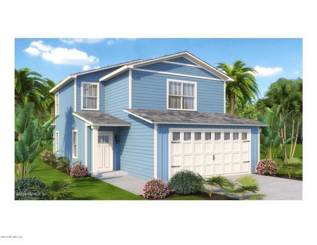4246 Adirolf Rd, Jacksonville, FL 32207