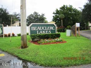 8300 Plaza Gate Ln #APT 1061, Jacksonville, FL
