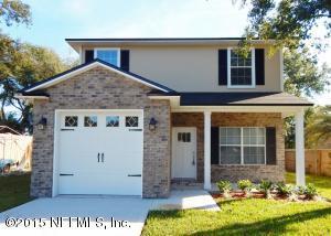 1652 Linden Ave, Jacksonville, FL