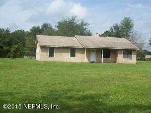 2384 Oleander Ave, Middleburg, FL