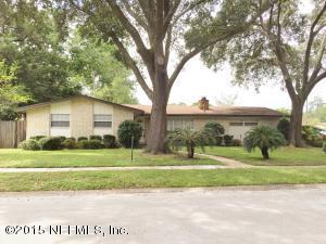 4650 Glorianne Cir E, Jacksonville, FL 32207