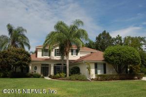 237 Strawberry Ln, Saint Johns, FL