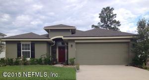 81056 Leeside Ct, Fernandina Beach, FL 32034