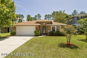 5267 Cypress Links Blvd, Elkton, FL