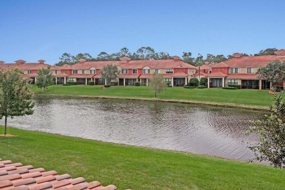 13514 Montecito Place, Jacksonville, FL 32224