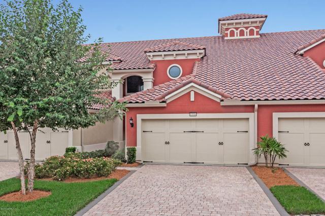 13514 Montecito Pl, Jacksonville, FL 32224