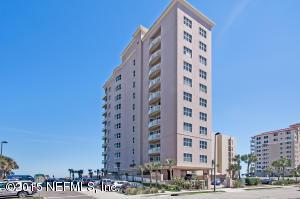 205 1st St #APT 401, Jacksonville Beach, FL