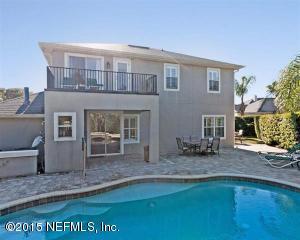 4325 Palmetto St, Saint Augustine, FL