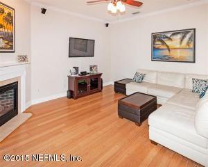 4325 Palmetto St, Saint Augustine FL 32084