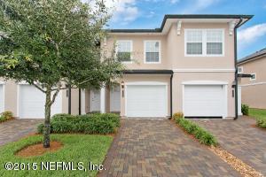 11343 Estancia Villa #APT 302, Jacksonville, FL