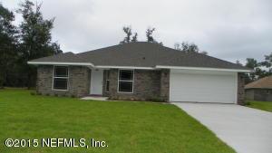 2321 Bur Oak Pl, Middleburg, FL