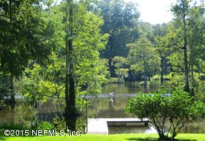 1562 Holly Oaks Lake Rd, Jacksonville, FL