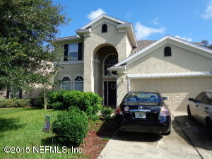 3317 Turkey Creek Dr, Green Cove Springs, FL