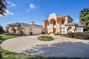 4905 Toproyal Ln, Jacksonville, FL