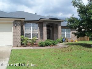 9429 Telford Ln, Jacksonville, FL