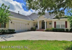 1731 Pepper Stone Ct, Saint Augustine, FL
