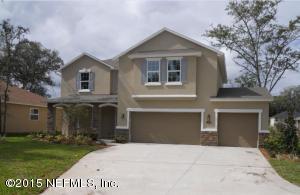 12499 Acosta Oaks Dr, Jacksonville, FL