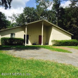 2100 Cornell Rd, Middleburg, FL
