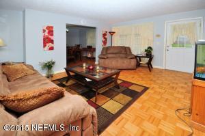 1509 Elsie St, Green Cove Springs, FL