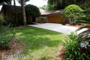 4356 Springmoor Dr, Jacksonville, FL
