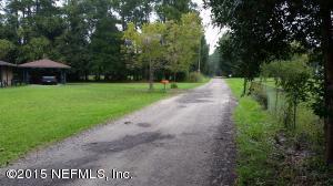 107 Grainger Lane, Palatka, FL 32177