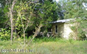 85668 Blackmon Rd, Yulee, FL