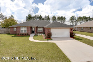 2863 Longleaf Ranch Cir, Middleburg, FL