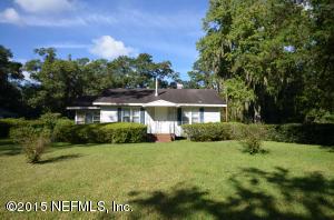 1362 Hamilton St, Jacksonville, FL