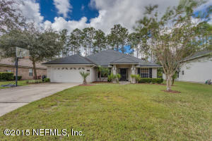 2113 Thorn Hollow Ct, Saint Augustine, FL