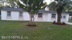 1264 Tumbleweed Dr, Orange Park, FL