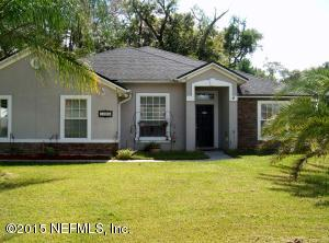 15806 Dallas Creek Ct, Jacksonville, FL