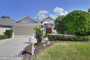 1525 Harbour Club Dr, Ponte Vedra Beach, FL