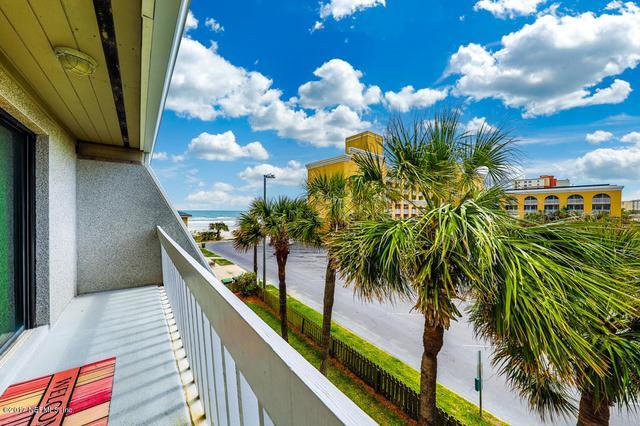 1701 1st St N #9A, Jacksonville Beach, FL 32250