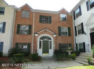 4333 S Plaza Gate Ln #APT 101, Jacksonville, FL