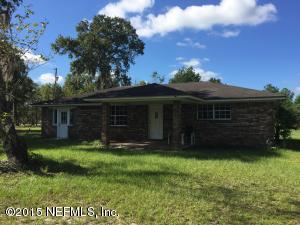 5433 Cr 218, Middleburg, FL