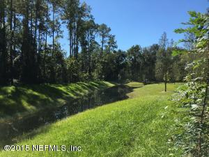 2052 Orange Picker Rd, Jacksonville, FL