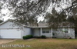 5490 County Road 352, Keystone Heights, FL