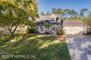 1208 Tumbleweed Dr, Orange Park, FL