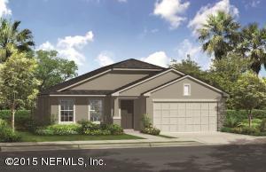 15665 Mason Lakes Dr, Jacksonville, FL