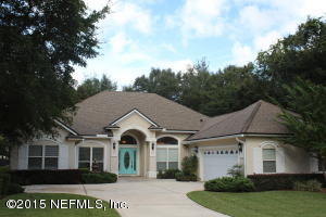 1626 Pebble Beach Blvd, Green Cove Springs, FL