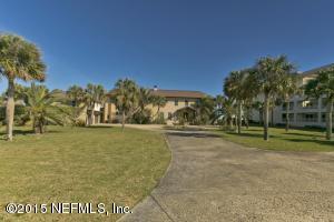 843 Ponte Vedra Blvd, Ponte Vedra Beach, FL