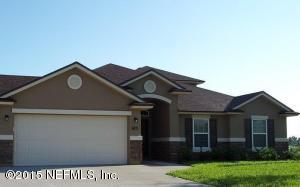 79461 Plummers Creek Dr, Yulee, FL 32097