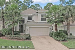9156 Sugarland Dr, Jacksonville, FL