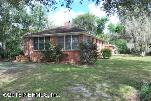 4403 Woodmere St, Jacksonville, FL